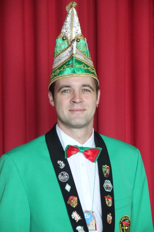 Michael Breite
