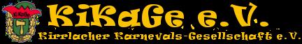 Kirrlacher Karnevals-Gesellschaft e.V.